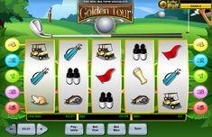 Casinoroom nederland 1 programacion tve1