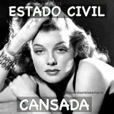 VEJA QUE MENSAGENS ENGRAÇADAS Judy Garland Biography, Fail Video, Funny Tattoos, Exo Memes, Sarcastic Humor, New Years Eve Party, Funny Quotes, Hair Styles, Cura Interior