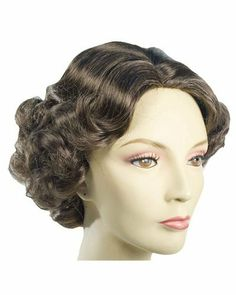 Discount Fluff L Full 1930s Lacey Costume Wig - Lt Brown Lacey Costume Wigs,http://www.amazon.com/dp/B00G32TCHG/ref=cm_sw_r_pi_dp_ZS59sb0X25A9W3PK