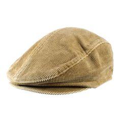 Morehats Men's Women's Unisex 100% Cotton Corduroy Newsboy Cap Gatsby Hat - Beige Morehats http://www.amazon.com/dp/B00KKX5N1I/ref=cm_sw_r_pi_dp_wCaSub0KTNRVK
