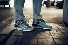 Puma Fall/Winter 2014 Sneaker Lookbook - EU Kicks: Sneaker Magazine