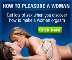 Master the female orgasm. You'll get lots of sex when you learn how to make women orgasm. Ed Meds, Blog Sites, Discover Yourself, Love Life, Anti Aging, About Me Blog, How To Get, Personal Care