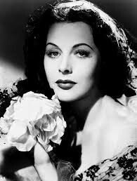 Brains and Beauty  (Hedy)