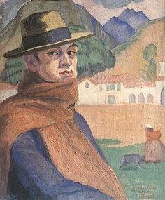 jose sabogal arte | Pintores Peru Historia de la Pintura — Pintores Peru