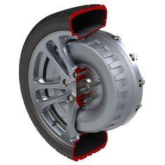 protean-in-wheel-electric-motor_100425042_l.jpg (1024×1024)