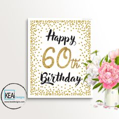 the 9 best b i r t h d a y party signs images on pinterest party