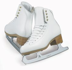 iceskating | Gifts for Ice Skaters - Ice Skating Gifts (great fun at a frozen Sandy Hollow while in Jr. High)