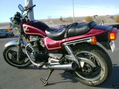 85 honda nighthawk 450 seat rack motorcycles honda honda cb450sc nighthawk this is just like my very first bike