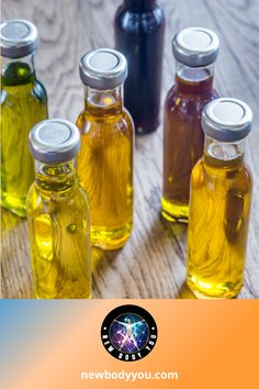 Leaner bodies, less heart disease and diabetes risk found in people with higher levels of linoleic acid Weight Loss Tips, Lose Weight, Lean Body, Drink Bottles, Closer, Fat, Heart Disease, Drinks, Drinking