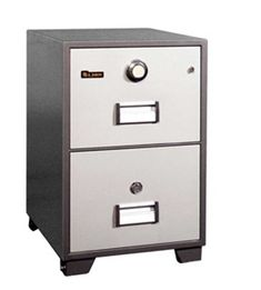Superbe 55+ Fire Rated File Cabinet   Kitchen Cabinets Storage Ideas Check More At  Http: