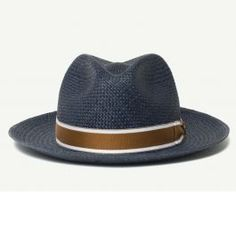 ed5ccaa1815 14 Best men hats images in 2019