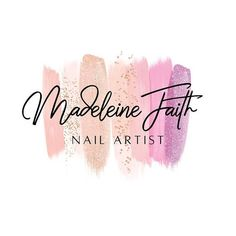 This Nail Artist Logo Logo Design Nail Salon Logo Gel Nail logo is just one of the custom, handmade pieces you'll find in our logos & branding shops. Makeup Artist Logo, Nail Artist, Schönheitssalon Logo, Spa Logo, Logo Branding, Business Makeup, Nail Logo, Logo Design, Brand Design