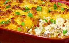 fully-loaded-extreme-cheesy-potato-casserole