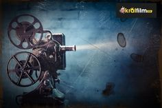 Aksiyonu doruklarda yaşatan en iyi filmleri izlemek için kral film aksiyon filmleri kategorisine göz atın http://kralfilm.co/category/aksiyon