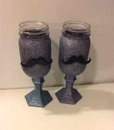 Mustache Mason Jars #EtsyLove #EtsySale #EtsyStore #EtsySeller #EtsyShopOwner #EtsyForAll#EtsyFinds #ShopEtsy #li #ny #maidenlongisland #spring #etsycraftyfever#etsyhowto #gothichome #rustichomedecor  #etsyhomedecor #smallbusiness #smallbiz #shopsmall #shoplocal #quartzjewelry  #moderntribal  #EtsyStore #EtsySeller #EtsyShopOwner #EtsyForAll #EtsyFinds #ShopEtsy #etsycraftyfever #etsyhowto #rustichomedecor #vintageetsy#vintagehome…