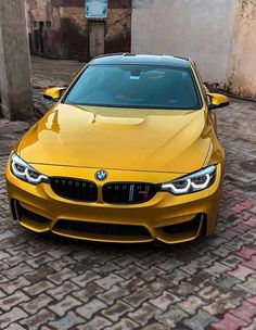 Cop or Drop? Best New Cars, Best Luxury Cars, Exotic Sports Cars, Exotic Cars, Sport Bikes, Sport Cars, Chevy Trucks Older, Bmw Wallpapers, Bmw Classic Cars