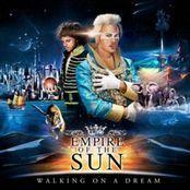 """Estou ouvindo """"Empire of the Sun"""" na OiFM! Aperte o play e escute você também: http://oifm2.oidev.com.br/site/"""