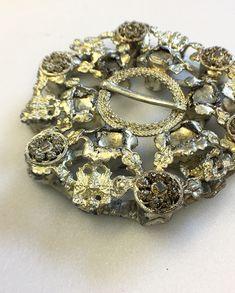 Badges, Belts, Brooch, Crown, Jewelry, Corona, Jewlery, Jewerly, Badge