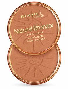 http://es.rimmellondon.com/productos/rostro