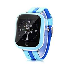 Cheap smart watch, Buy Quality watch with wifi directly from China smart watch with wifi Suppliers: Lemado kids Smart watch with Wifi touch screen SOS Call Location Device Tracker for Child GPS Smartwatch battery Best Kids Watches, Cool Watches, Mvmt Watches, Mobiles, Le Wifi, Monitor, Android Watch, Silver Pocket Watch