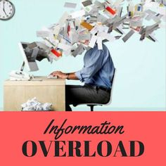 I is for information overload. There are a lot of options when considering adoption. We are trying to be patient and read and listen to as many experiences (on all sides of the triad) as possible. We are educating ourselves and trying to approach this process ethically. We want to be the best parents possible and be ready when the right woman finds us and chooses to be a part of our family.