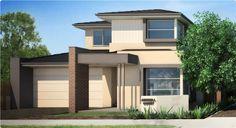 Devine Group Home Designs: Da Vinci 245. Visit www.localbuilders.com.au/builders_south_australia.htm to find your ideal home design in South Australia