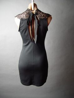 Lace idea 04 10 Year Reunion, One Shoulder, Shoulder Dress, Formal Dresses, Lace, Fashion, Dresses For Formal, Moda, Formal Gowns