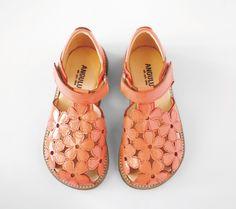 Angulus adorable shoes
