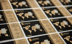 Karatbars International - Buying Gold Bullion Bars - The Complete Guide Gold Bullion Bars, Bullion Coins, Where To Buy Gold, Gold Cost, Buy Gold And Silver, Gold Stock, Gold Rate, Gold Tips, 14k Gold Jewelry