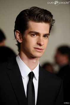 andrew garfield | Andrew Garfield à la cérémonie des Director's Guild Awards à Los ...