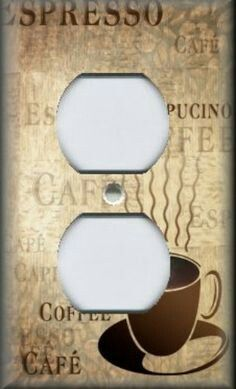 55ee5ac3c42c88b055236c9abba849c0  cafe kitchen decor coffee cafe Coffee Themed Curtains Create A Coffee Themed Kitchen