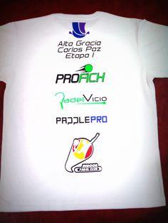 Copa Interclubes