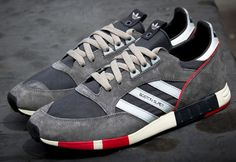 Adidas Consortium Boston Super Pack / LIKE facebook.com/coolsneakers