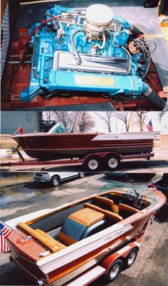 1960 21 ft Chris Craft Continental Chris Craft Wooden Boats, Runabout Boat, Classic Wooden Boats, Cool Boats, Boat Stuff, Boat Design, Power Boats, Lake Life, Scorpion