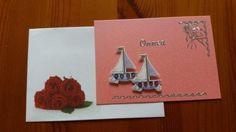 Onni-kortti Häät avioliitonsatama
