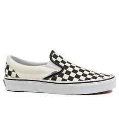 Vans Classics Slip-On Mens Shoes