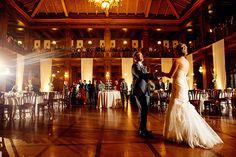 scottish-rite-wedding