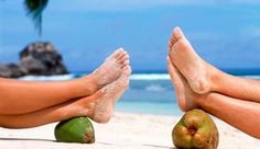 Use Agoda Promo Codes And get Huge discount Of Up To Enjoy Your Holidays - Book Now Love Sites, Andaman And Nicobar Islands, Best Honeymoon Destinations, Discount Travel, Tourism, Coconut, Tropical, West Bengal, Holidays