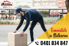 Axel Removals are proud to offer a premium service of Cheap Removals in Hurstbridge, Melbourne. We offer affordable pricing. Call us at 0401 834 Competitive Quotes, Furniture Removalists, House Removals, Looking For Houses, Packers And Movers, Safety First, Moving Services, Removal Services, Affordable Housing
