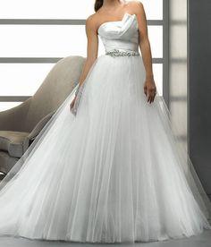 Hey, I found this really awesome Etsy listing at http://www.etsy.com/listing/157842555/wedding-dresswedding-gownwhite-wedding