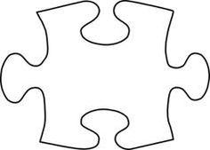 images puzzle piece - Google Search