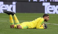 ino Raiola has offered Donnarumma to PSG. However, the French club's sporting director Antero Henrique's prioritize Jan Oblak and Alisson.