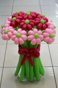 (15) Одноклассники Diy Birthday Decorations, Balloon Decorations Party, Valentines Balloons, Birthday Balloons, Ballon Flowers, Sculpture Ballon, Balloon Bouquet Delivery, Happy Balloons, Balloons Galore