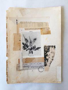 found by hedviggen ⚓️ on pinterest   details   art