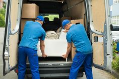 We are undoubtedly the best moving company in Greater London Removals. When you hire Removal services you're booking the best relocation specialists in the capital. Costco Furniture, Furniture Removalists, Furniture Movers, Furniture Online, Discount Furniture, Furniture Stores, Furniture Companies, Funny Furniture, Unwanted Furniture