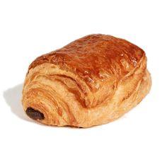 Croissant@marunouchi | Love Croissant | Pinterest | Croissant and D