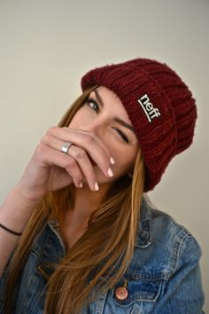 129a8c50515 Neff beanies in every and any color and style please Beanie Hats