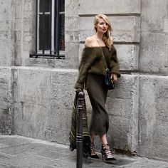 """ohhcouture 
