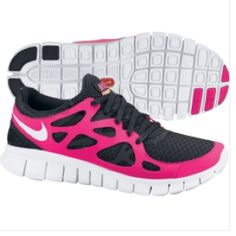 <3 the pink and black ones too.