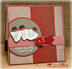 http://2.bp.blogspot.com/-0YfE-W39eTI/Ufm9nB7nMlI/AAAAAAAALLg/p0wDDnUXl5Q/s400/S1308+Close+To+My+Heart+Chocolate+Affair+Strawberry+Card.jpg